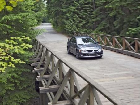 2005-mitsubishi-lancer-evolution-mr-bridge-1024x768.jpg