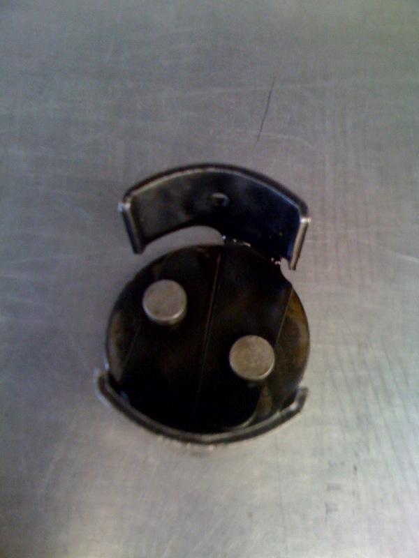 tool pic 1