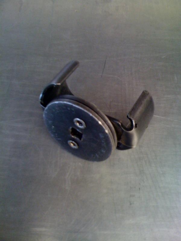 tool pic 2