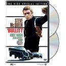 bullitt-dvd-2.jpg