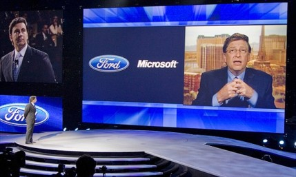 ford-and-microsoft.jpg