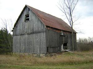 barn_low.jpg