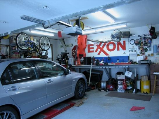 my-garage.jpg