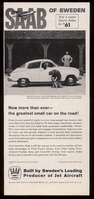 1961-saab.jpg