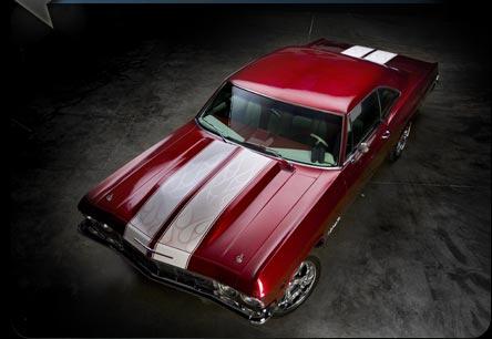 impala09.jpg