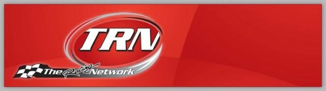 trn-logo.jpg