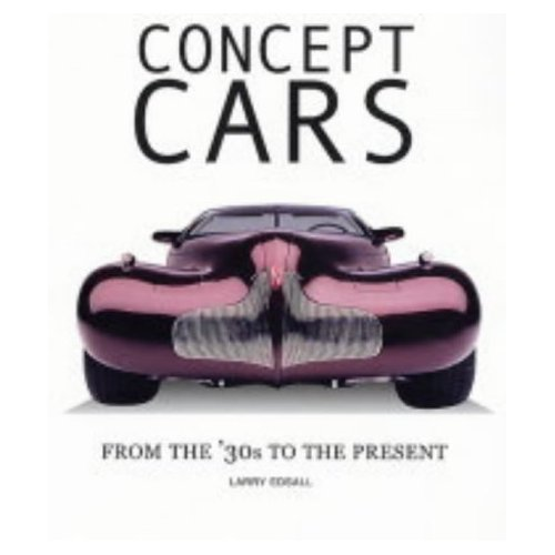 concept-cars-big.jpg