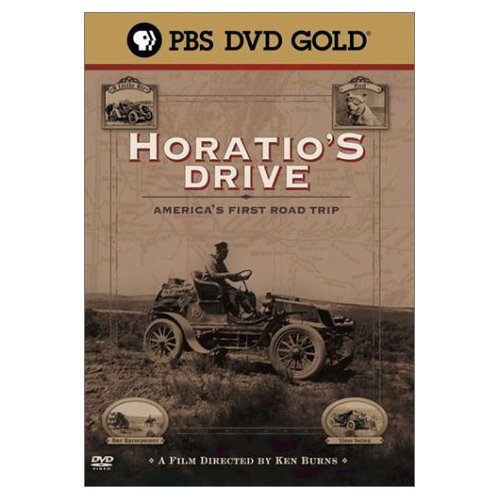 horatios-drive.jpg