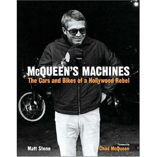mcqueens-machines.jpg