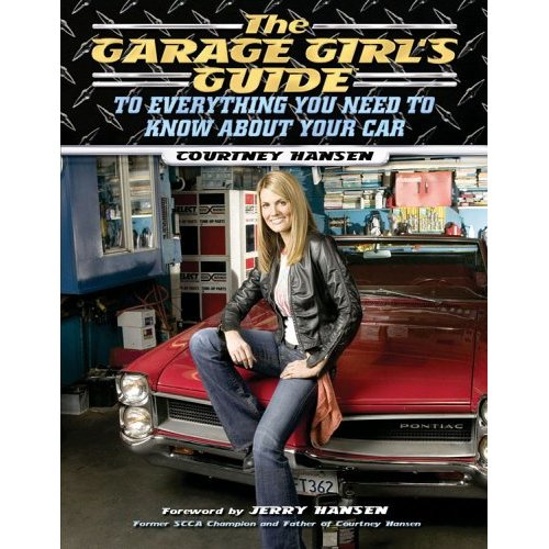 garage-girls-guide.jpg