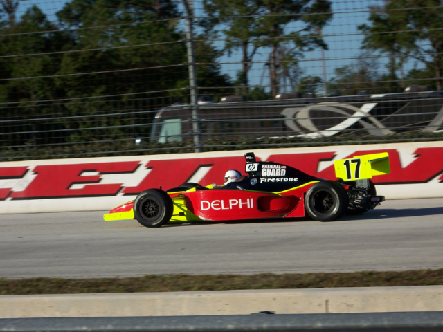 indy-car-small1