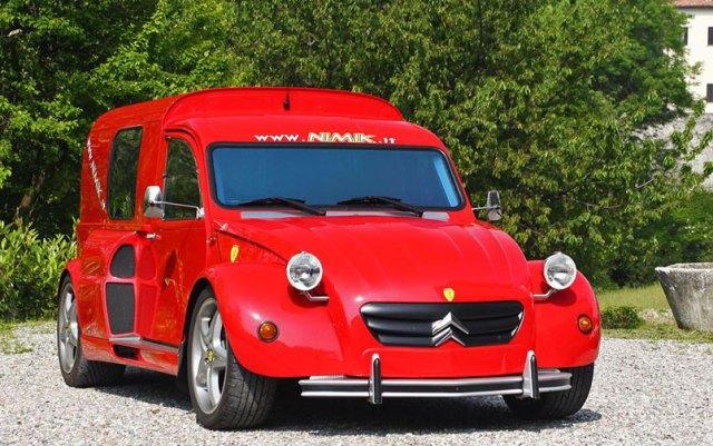 Ferrari_2CV_355
