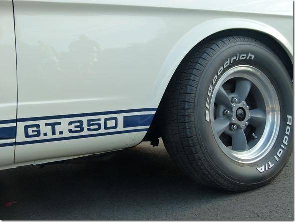P1040284