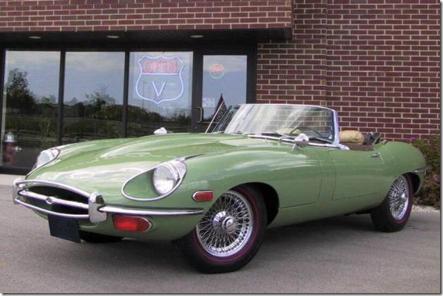 jaguar-00019