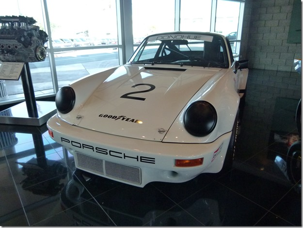 P1100478