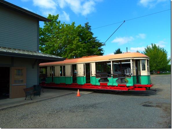 P1120071