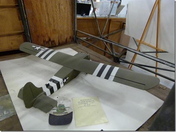 P1120854