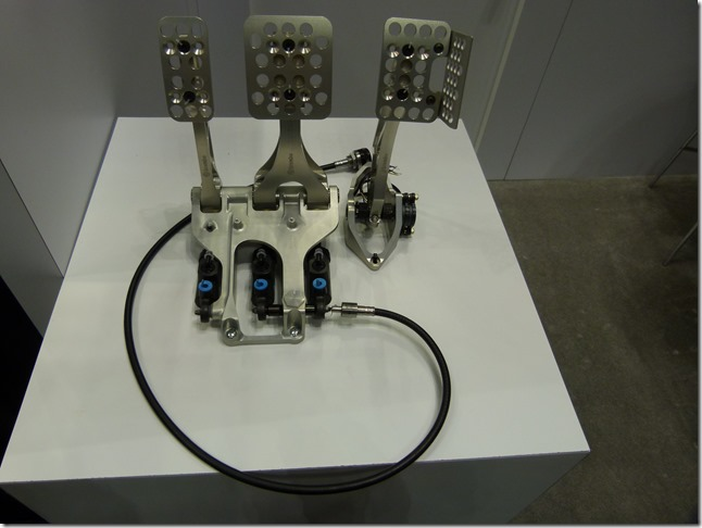 P1150853
