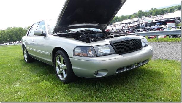 P1020095