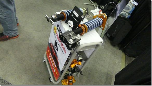 P1120860