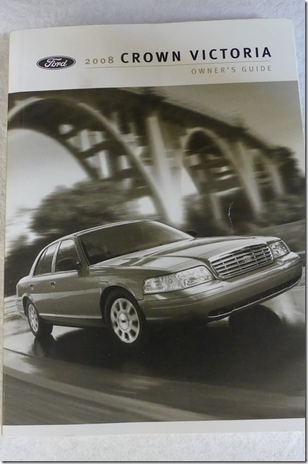 P1140500